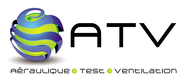 ATV Infiltrométrie Aquitaine